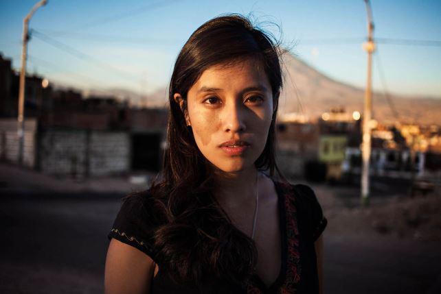 Peru-1__880