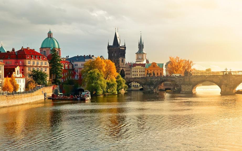10 лучших городов для студентов