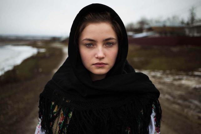 Romania-__880