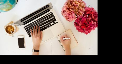 5 cамых успешных ниш для женского стартапа
