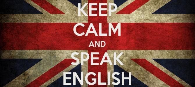 5 советов Ярыны Ключковской, как выучить английский язык в совершенстве