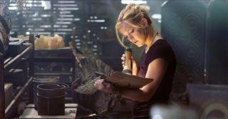 13 мистических фильмов, от которых мурашки по коже