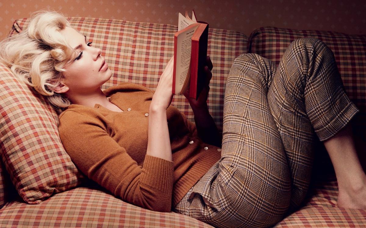 30 книг, прочитав которые, можно прослыть начитанным человеком
