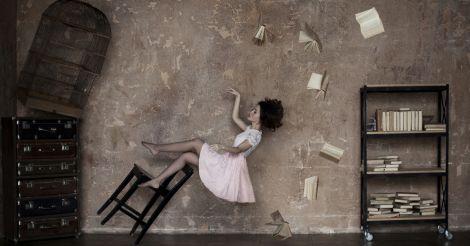 13 лучших готических романов