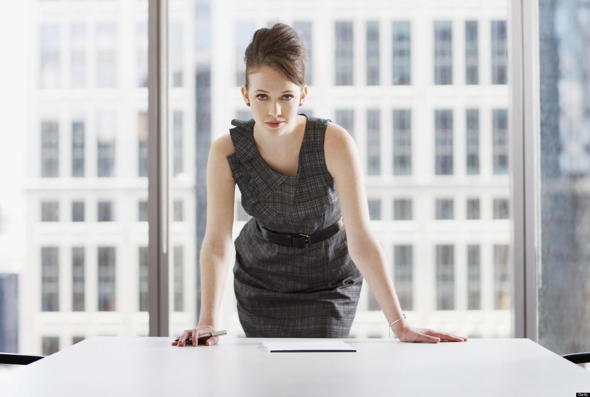 Семь фраз, которые не услышишь от настоящего лидера