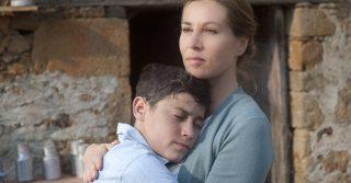 14 замечательных семейных фильмов