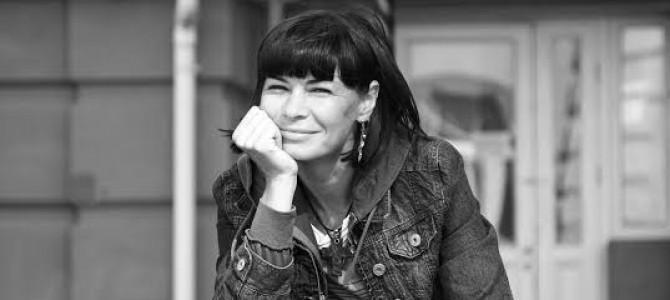 WoMo-портрет: Зулихан Биджанова