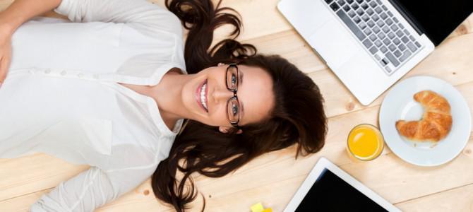 25 лучших профессий для оптимального баланса между работой и личной жизнью