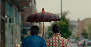10 прекрасных фильмов с осенним настроением