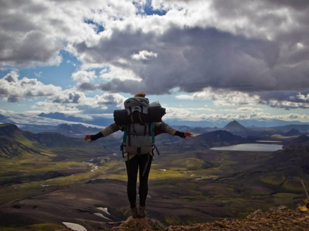 12-iceland--the-north-atlantic-nation-finished-in-the-top-five-in-three-subindexes-personal-freedom-safety-and-security-and-entrepreneurship-and-opportunity-this-wasn