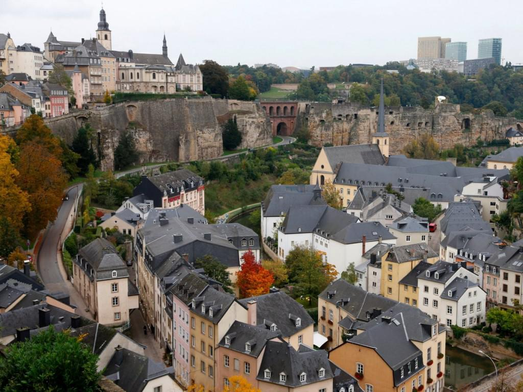 13-luxembourg--citizens-enjoy-high-levels-of-personal-freedom-and-health-as-well-as-strong-governance-and-a-good-economy-helping-it-rise-from-16th-in-2014-to-13th-thi