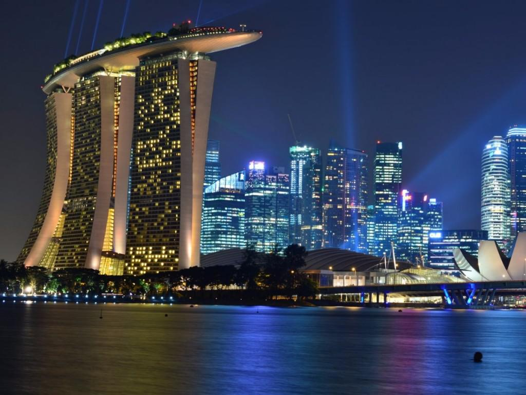 17-singapore--singapore-swapped-places-with-belgium-in-this-years-index-and-was-helped-by-finishing-first-in-the-economy-subindex