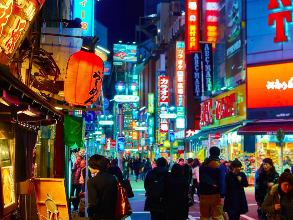 19-japan--citizens-in-japan-are-the-seventh-healthiest-on-earth-according-to-the-prosperity-index-but-the-country-is-33rd-in-terms-of-personal-freedom-lowering-its-ov