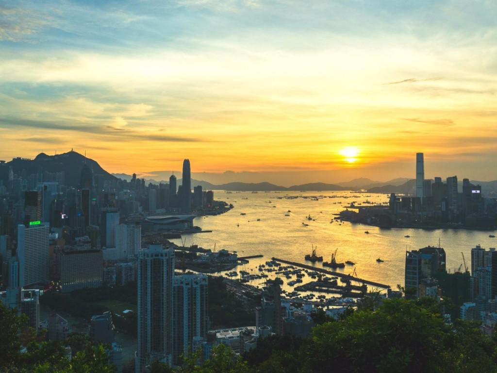 20-hong-kong--people-in-hong-kong-can-enjoy-being-top-of-the-pile-when-it-comes-to-safety-and-security-and-in-the-top-10-for-entrepreneurship-and-opportunity