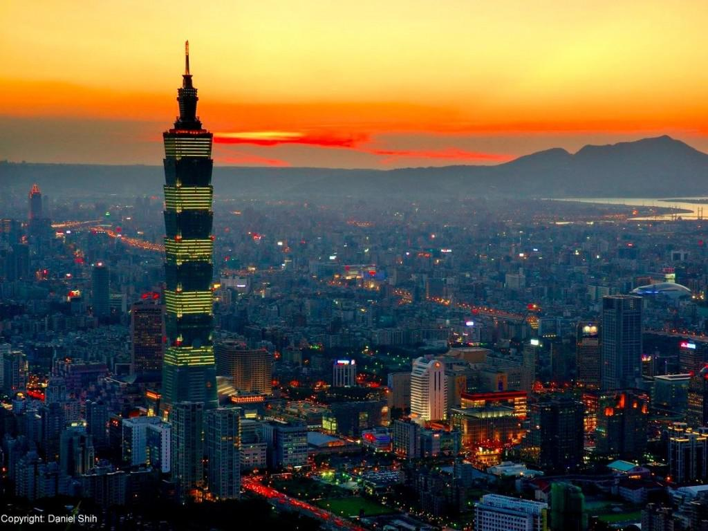 21-taiwan--the-island-nation-is-just-outside-the-top-20-after-being-given-a-big-boost-by-a-strong-performance-in-safety-and-security-where-it-ranked-sixth