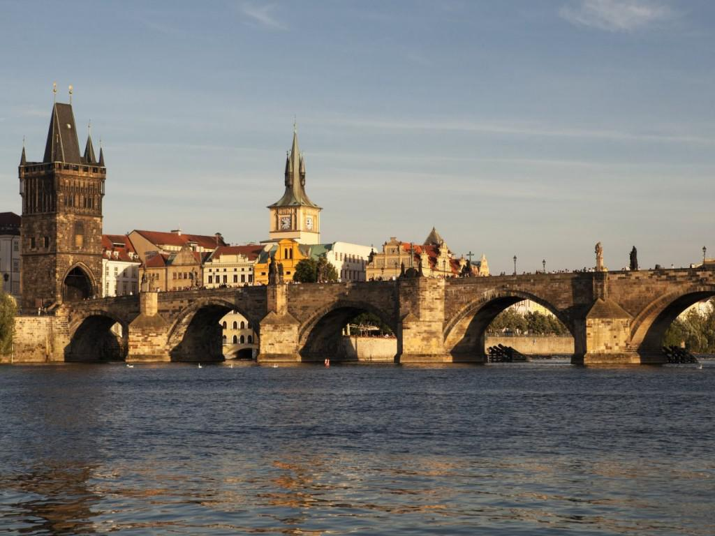 26-czech-republic--the-nation-in-central-europe-has-jumped-three-places-this-year-in-the-economy-subindex-it-was-rated-very-highly--13th--but-it-performed-badly-in-th