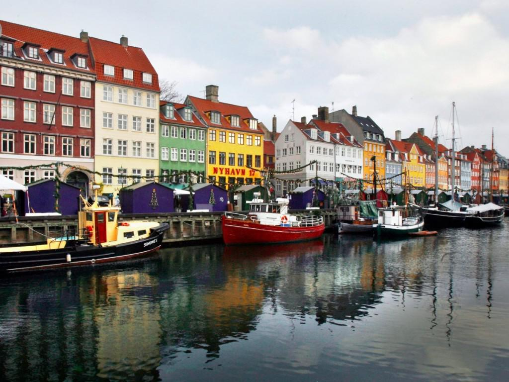 3-denmark--danes-can-enjoy-great-governance-top-level-education-and-a-high-social-capital-score-if-not-for-its-relatively-poor-health-score-16th-the-country-might-top
