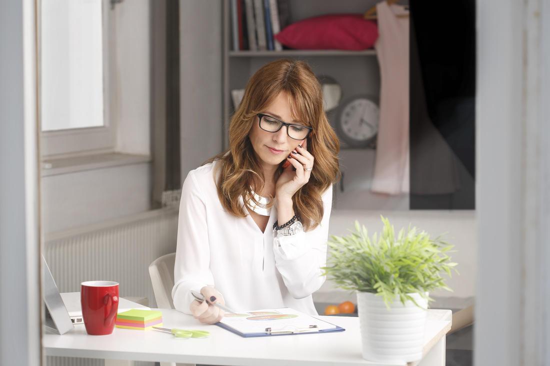 7 практических способов снизить затраты на свое дело