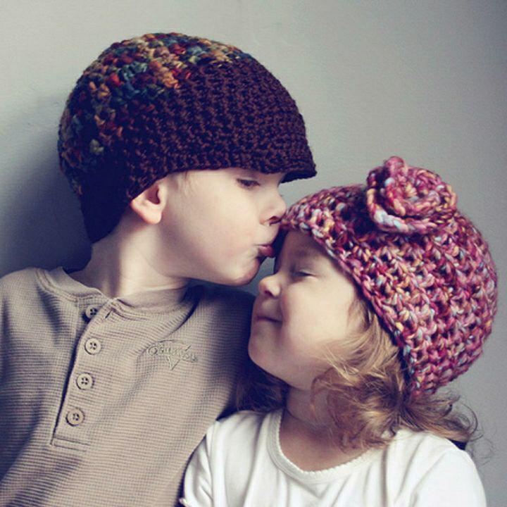 8 замечательных книг о любви для детей