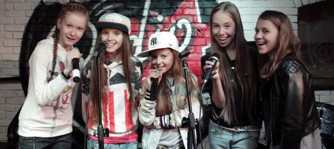 11 мест в Киеве, где готовят будущих звезд сцены
