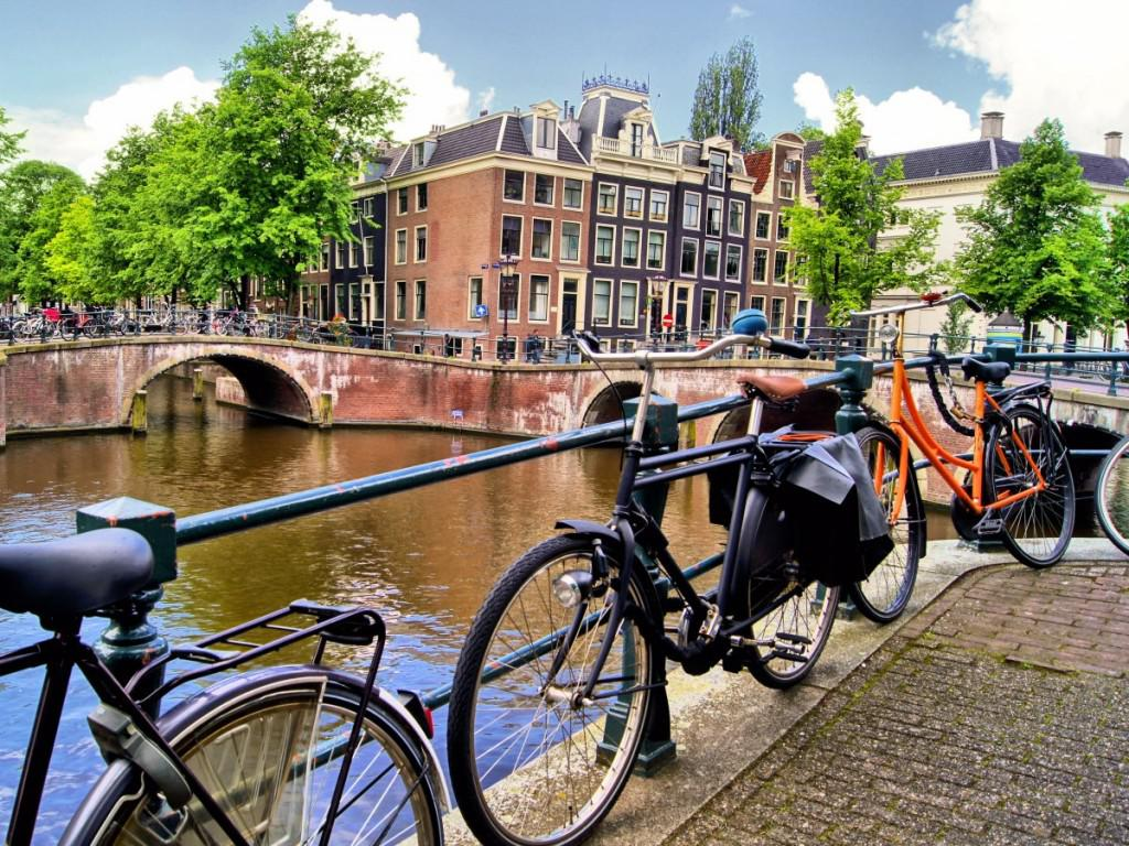 8-netherlands--gaining-one-place-in-this-years-index-the-netherlands-is-ranked-highly-in-education-health-and-personal-freedom