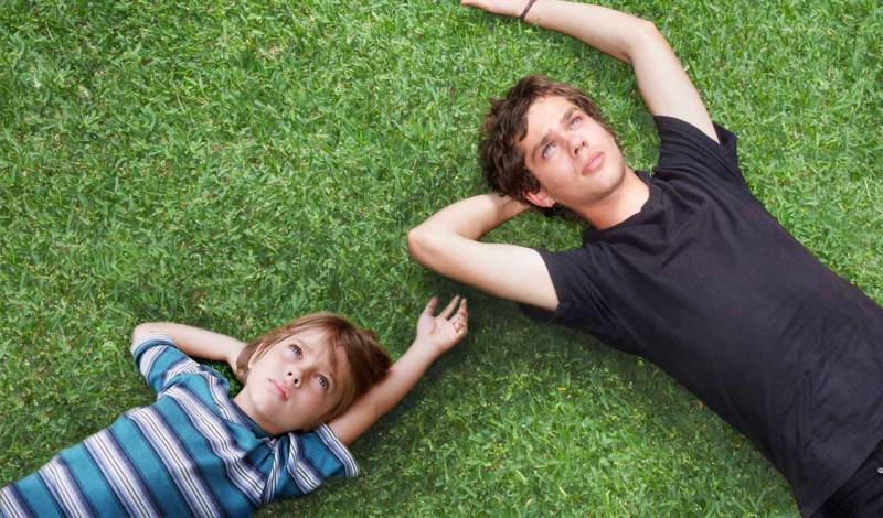 Boyhood-Movie-Wallpaper-23-e1433773988699