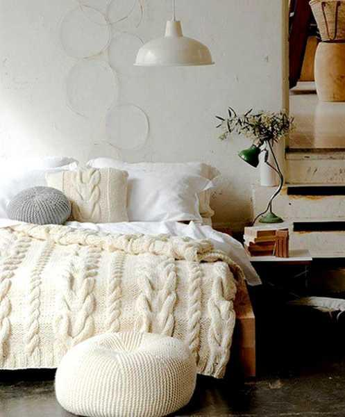 Interior-Design-Ideas-012