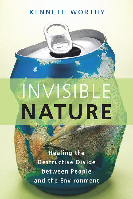Invisible-Nature-highest-res
