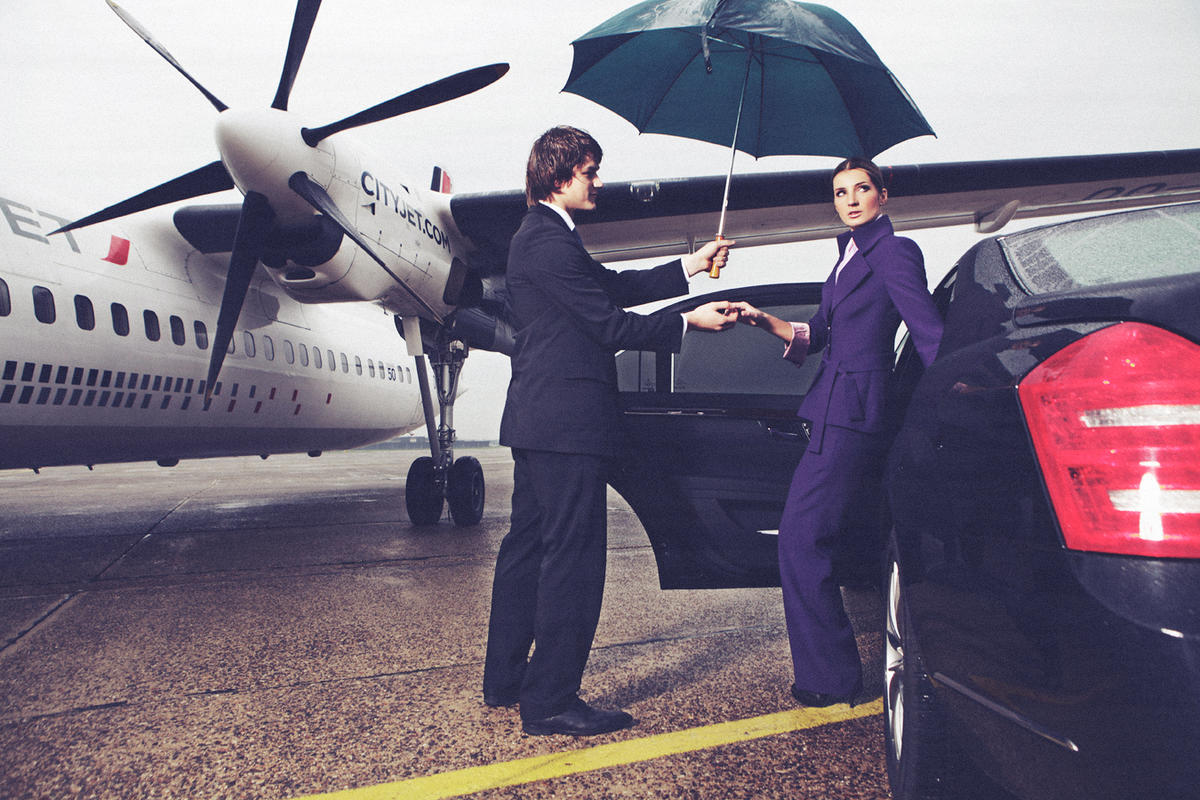 Как должность влияет на уровень тестостерона у женщин-руководителей