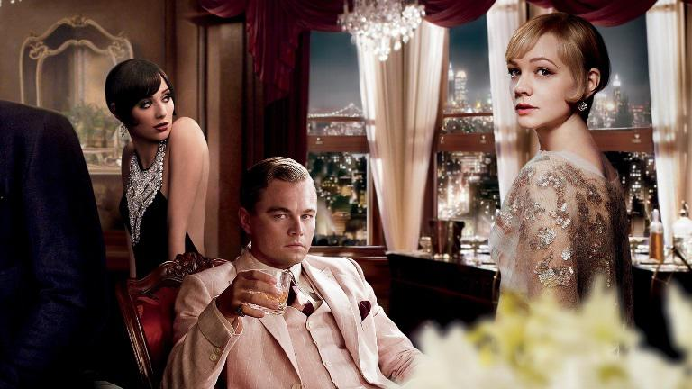 The-Great-Gatsby-2013-5