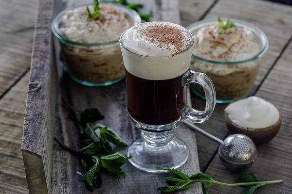 Traditional-Irish-Coffee-image