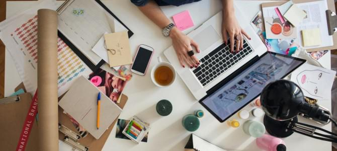 как начать стартап