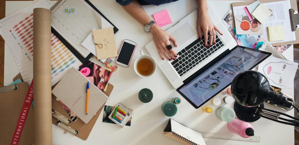 8 этапов, которые должен пройти каждый стартапер