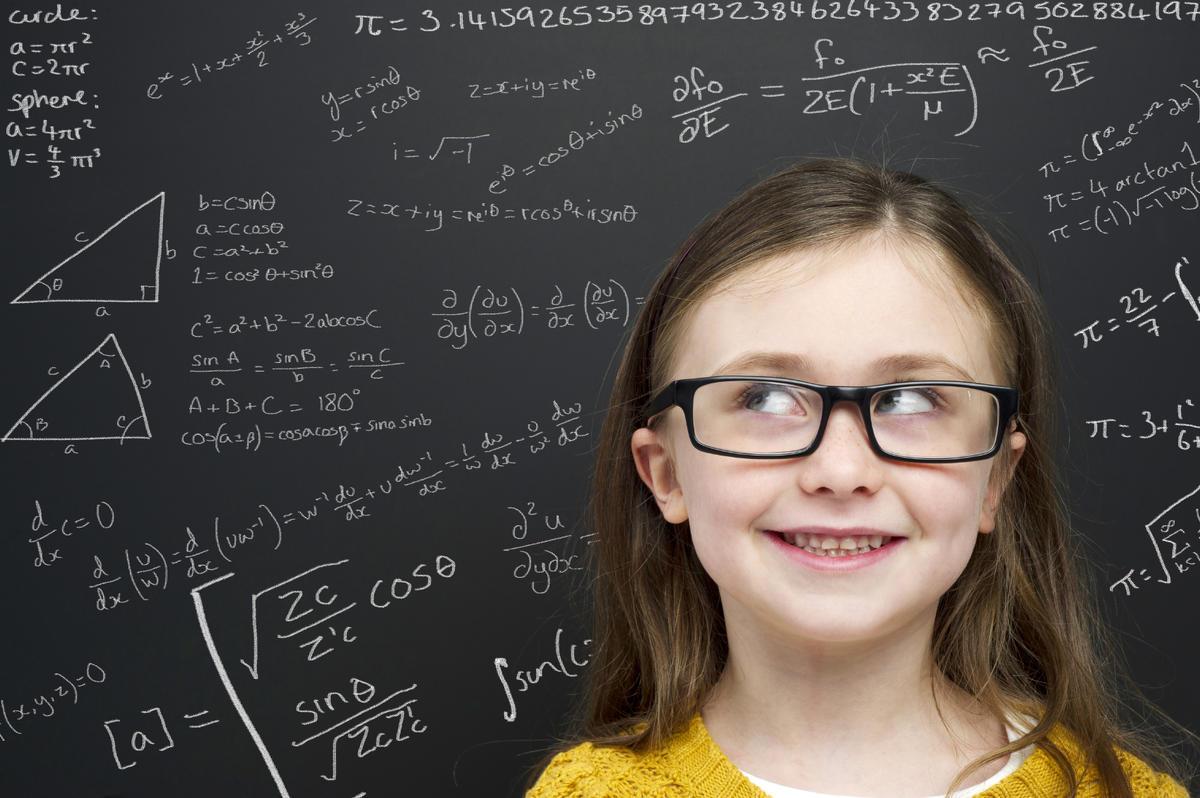 5 YouTube каналов по STEM для младших школьников