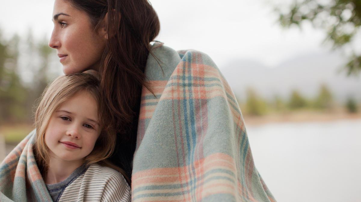 11 критериев, которые важны для воспитания успешного ребенка
