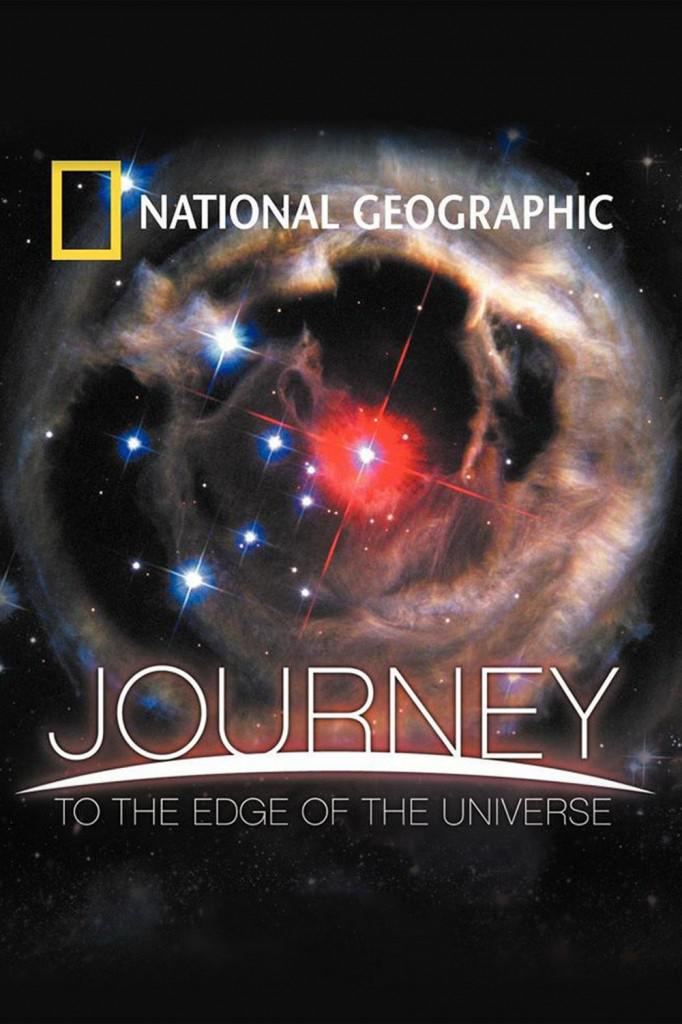 national-geographic-journey-to-the-edge-of-the-universe.17943