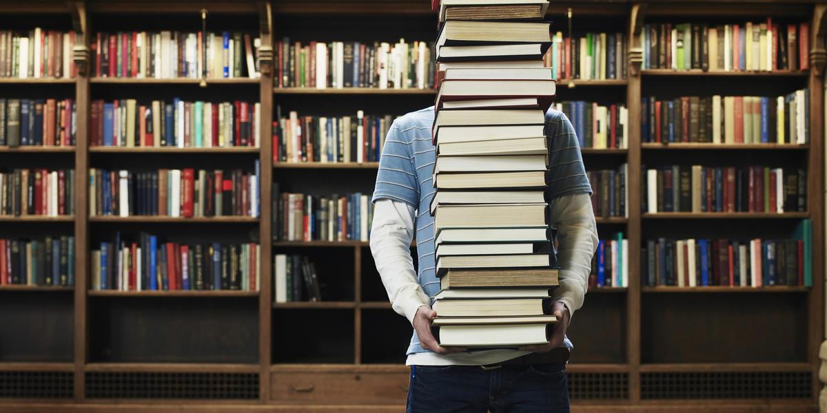 В Украине меняются правила поступления в университеты