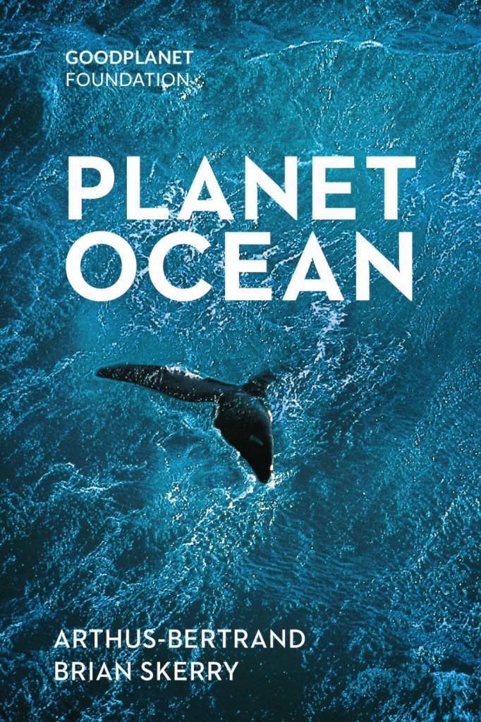 planetocean-expo_l