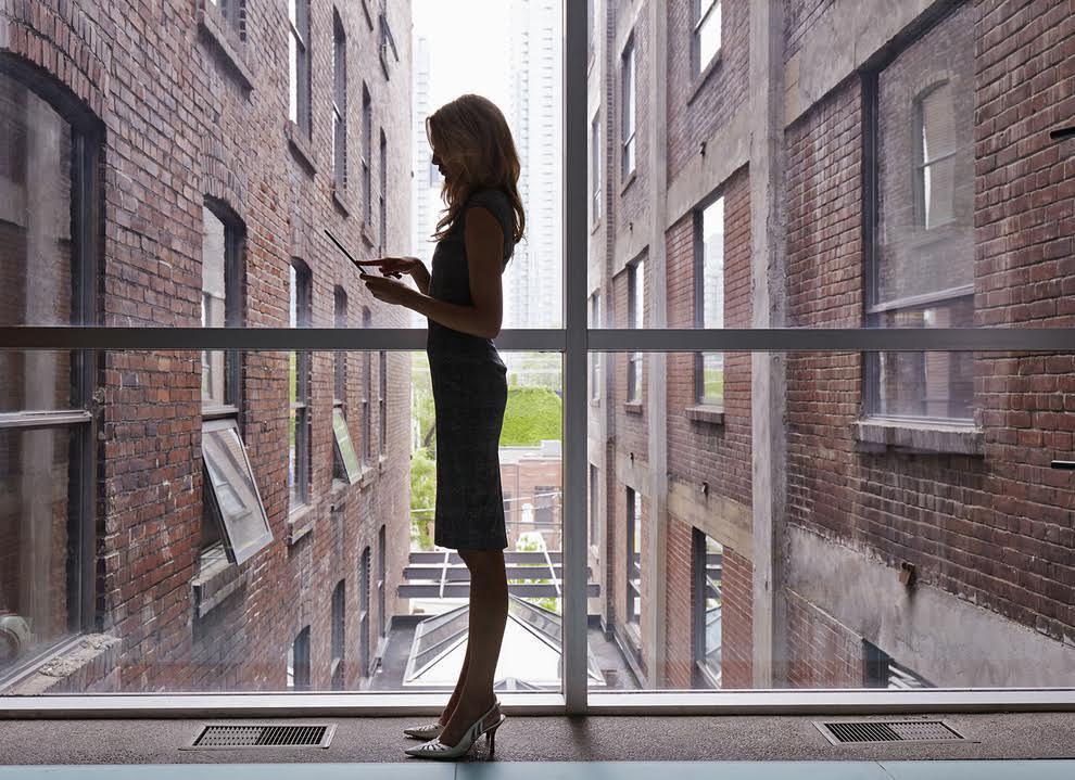 5 мифов об открытии женского бизнеса