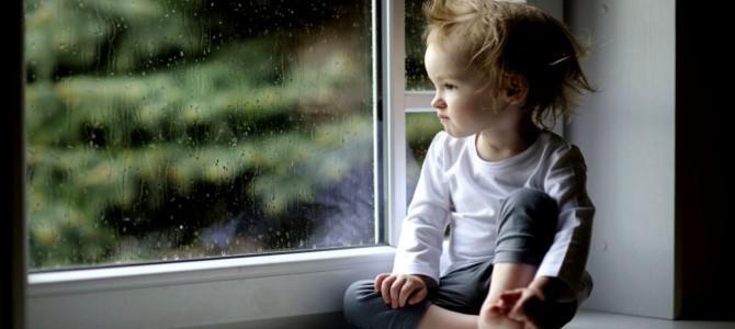 Памятка для родителей, как помочь ребенку справиться с негативными новостями