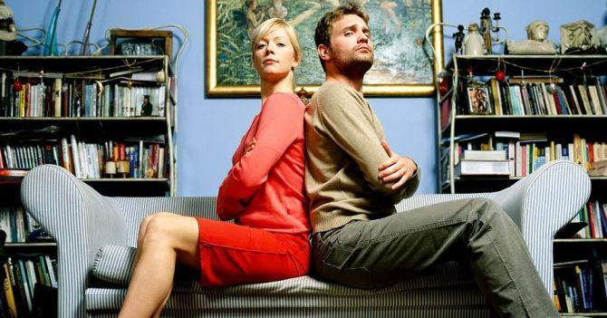 Проблемы брака XXI века и три пути их решения