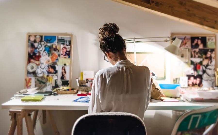 Начать с нуля: Как избежать ошибок при создании стартапа