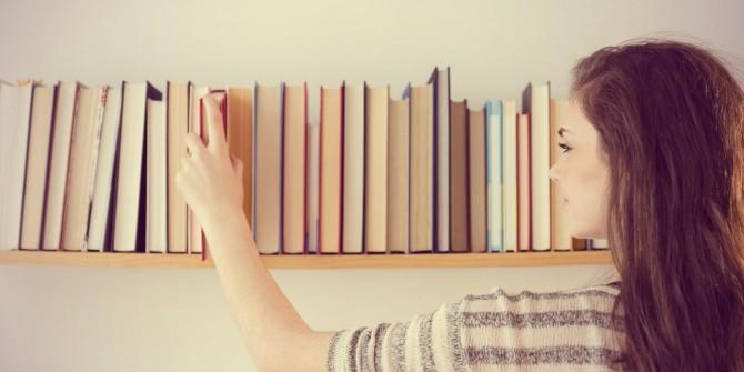 Самые читаемые книги на украинском языке