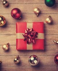 5 бьюти-гаджетов к Новому году для нее
