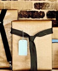 Gift Guide: Что положить под елочку любимому мужчине
