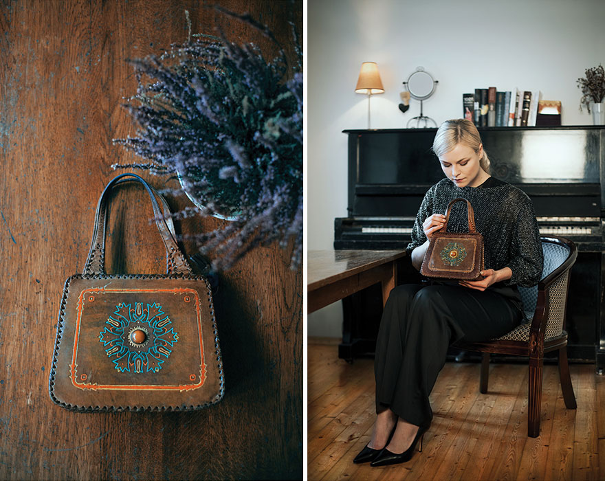A-Photography-Project-Captures-Relationship-Between-Grandmothers-And-Their-Granddaughters2__880