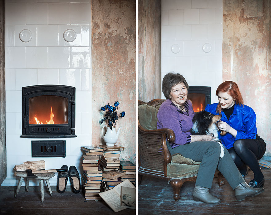 A-Photography-Project-Captures-Relationship-Between-Grandmothers-And-Their-Granddaughters4__880