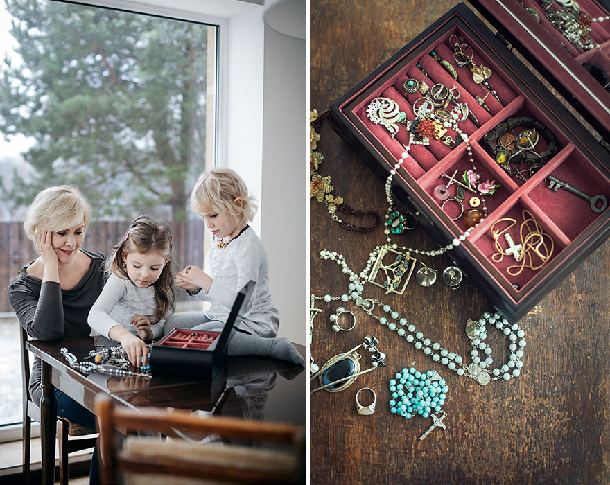 A-Photography-Project-Captures-Relationship-Between-Grandmothers-And-Their-Granddaughters5__880