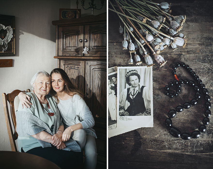 A-Photography-Project-Captures-Relationship-Between-Grandmothers-And-Their-Granddaughters7__880