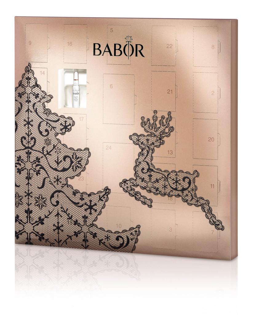 BABOR_Adventskalender2014-826x1024